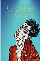 The Artist as Mystic: Conversations with Yahia Lababidi Paperback