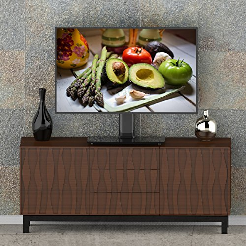 Buy price on a 32 inch tv