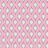 Little Azalea Dena Designs Free Spirit Fabric Peony PWDF 176 Pink 100% Cotton Quilt Fabric
