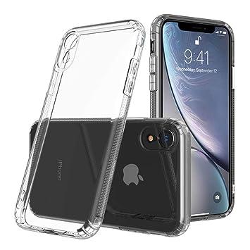 iphone xr case techgear