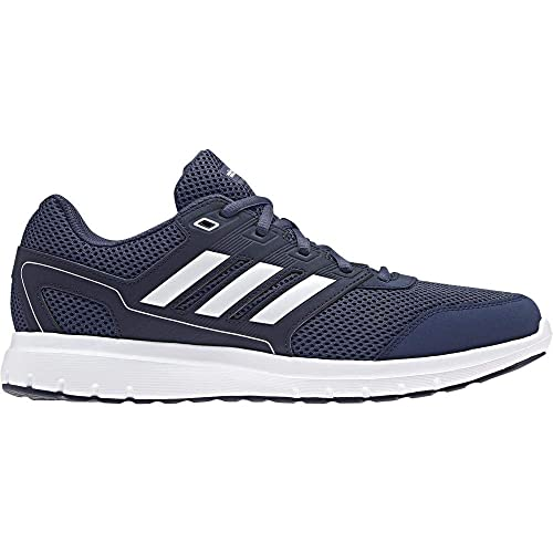 purchase cheap d10af ce917 adidas Duramo Lite 2.0, Scarpe da Trail Running Uomo, Blu (Indnob Ftwbla
