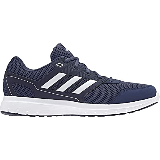 adidas Duramo Lite 2.0, Zapatillas de Entrenamiento para Hombre: Amazon.es: Zapatos y complementos