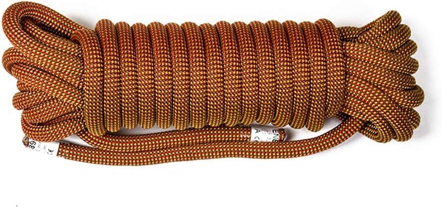 Cuerdas específicas Cuerda de escalada Cuerda de alimentación ...