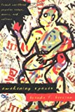 Awakening Spaces: French Caribbean Popular Songs, Music, and Culture (Chicago Studies in Ethnomusicology)