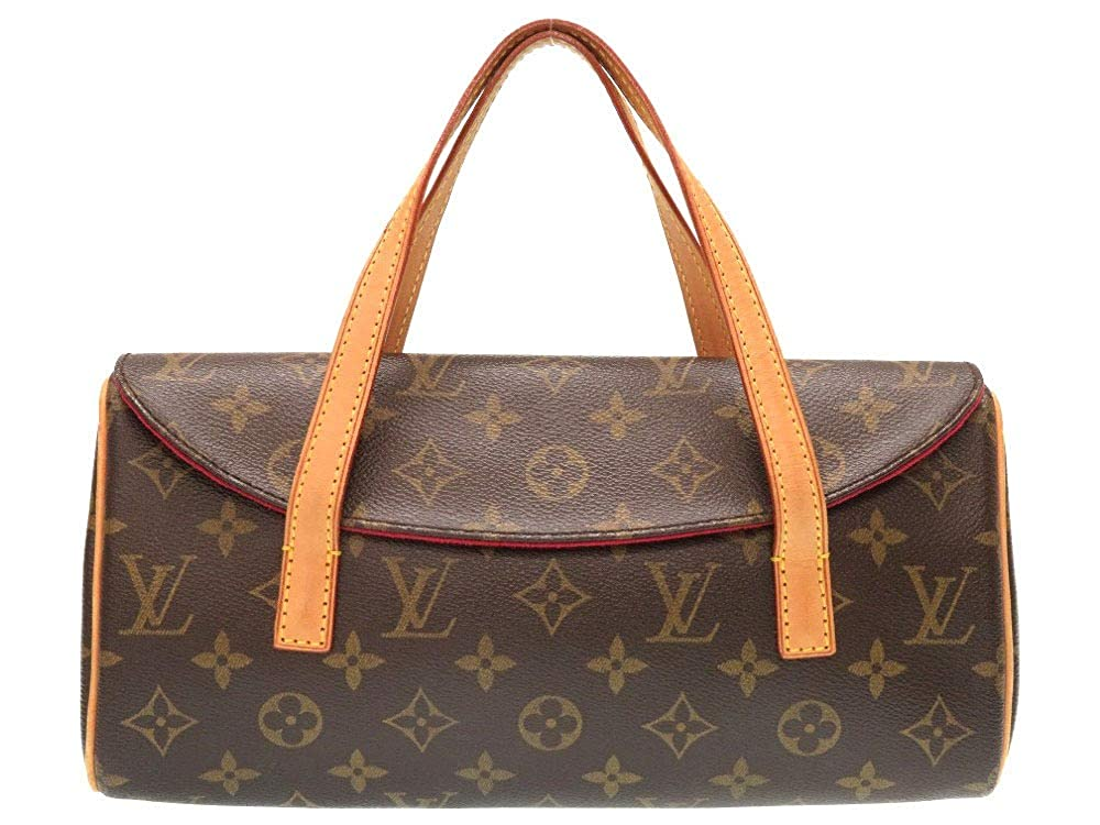 low priced 4a3d1 26d7e ルイヴィトン)LOUIS VUITTON M51902 ソナチネ モノグラム ...