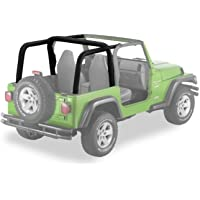 Automotive Roll Bar Covers - Best Reviews Tips