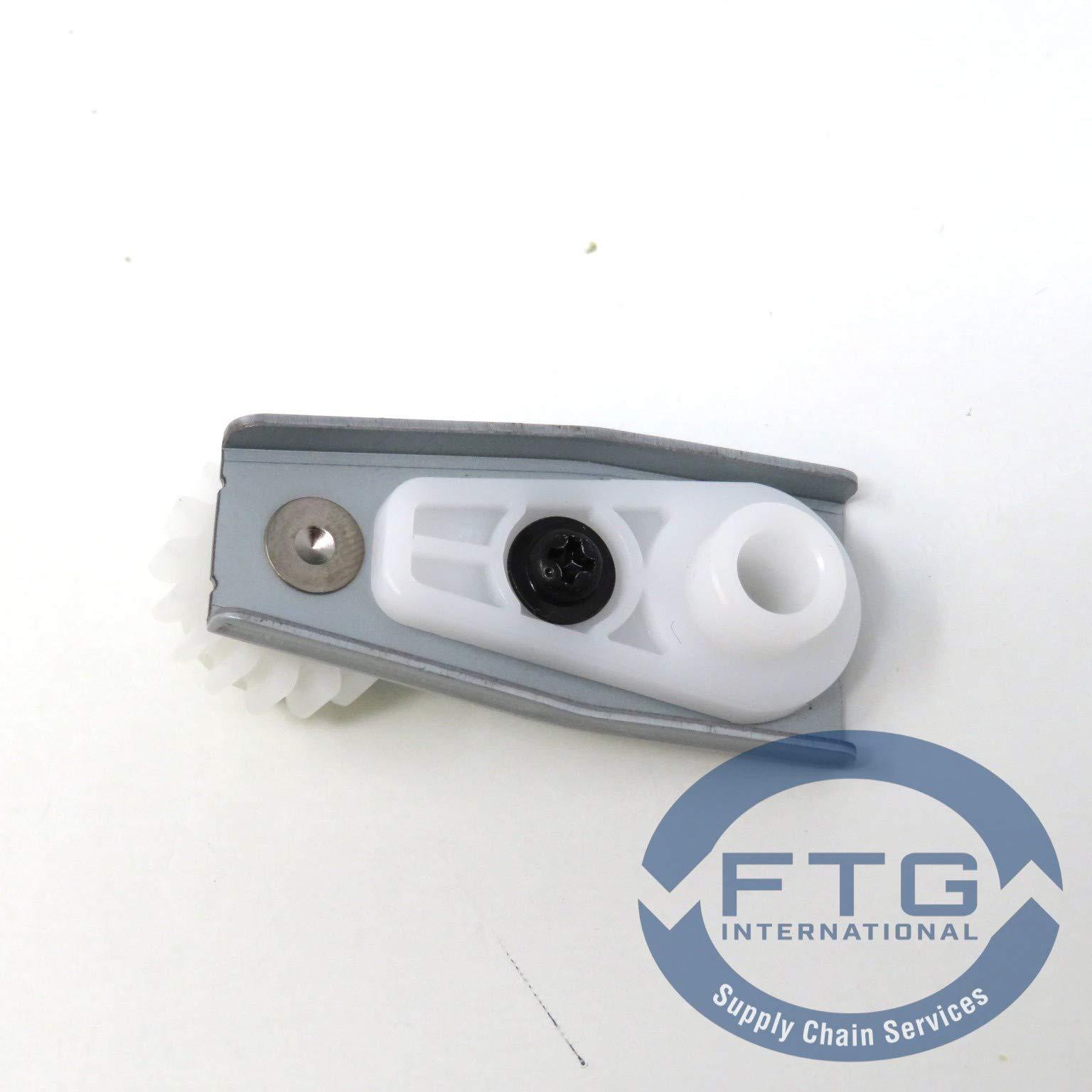 FTG International RM1-3748-000CN DUPLEXER-DUPLEXING Pendulum Assembly-GEA by FTG International (Image #3)