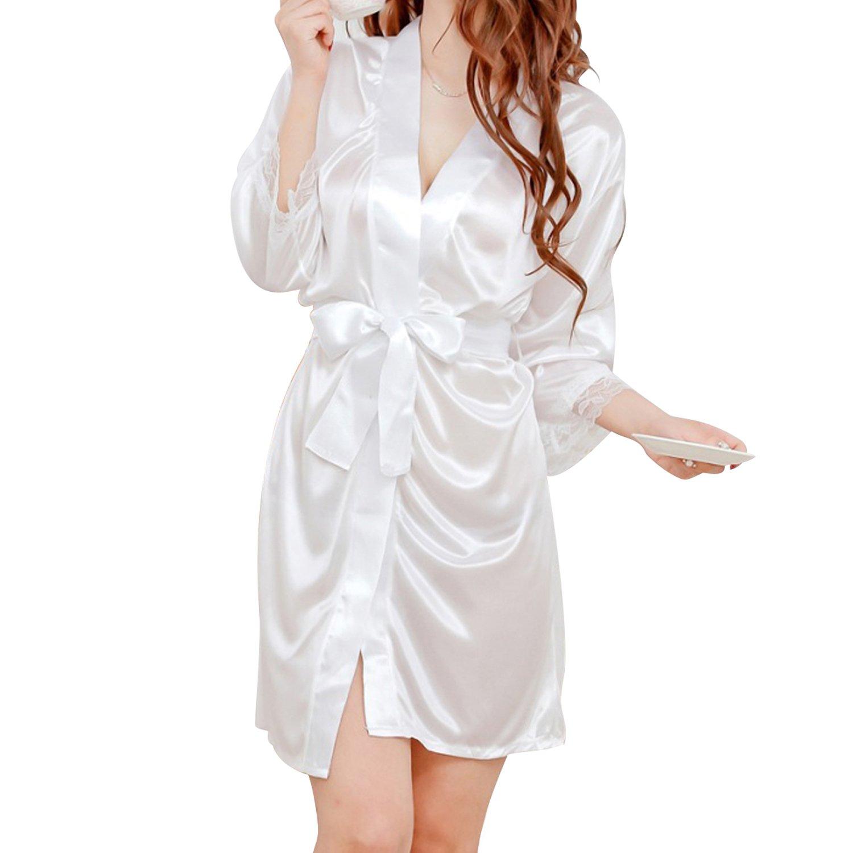 ISASSY-- Vestito da donna FWC0008