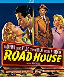 Road House (1948) [Blu-ray]