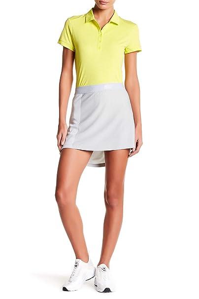 abbigliamento tennis donna nike