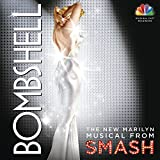 Bombshell: The New Marilyn Musical from Smash