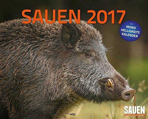 Sauen 2017