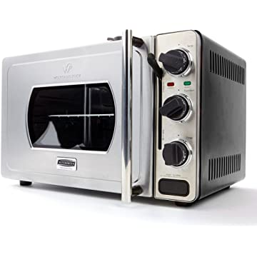 best selling Wolfgang Puck Pressure Oven