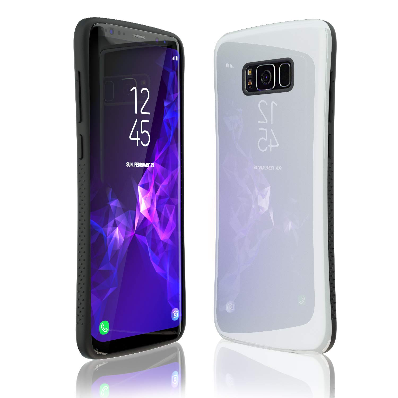 Funda para Samsung S8 NICEXX (7MY8Z31Q)