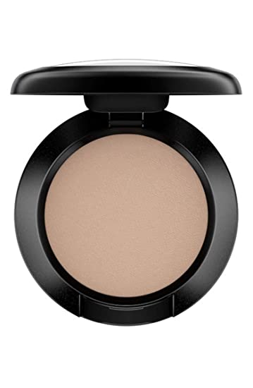 Amazoncom Mac Eye Shadow Omega Mac Eyeshadow Omega Beauty