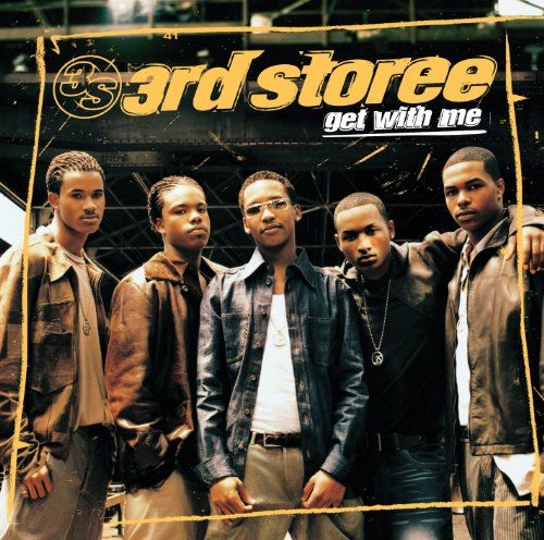 3rd Storee-Get With Me-CD-FLAC-2002-Mrflac Download