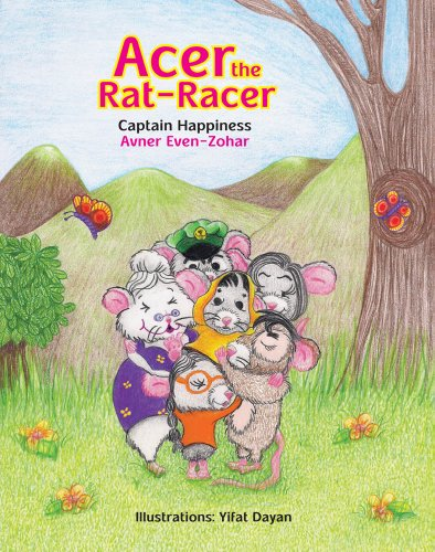 - Acer The Rat Racer