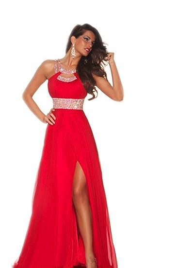 California Prom Dresses