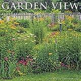 Garden View 2020 Wall Calendar