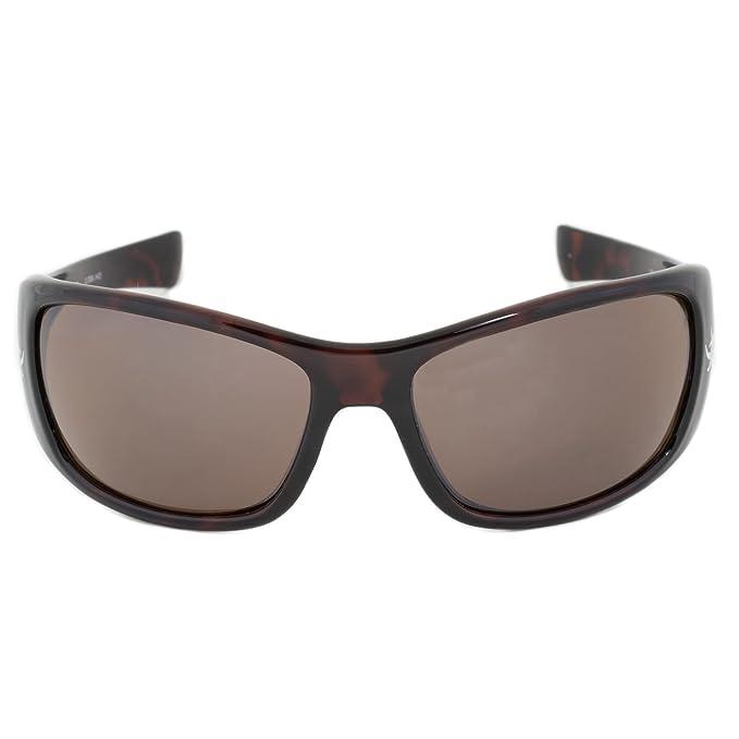 Harley-Davidson HDS 563 TO-1F - Gafas de sol para hombre y ...