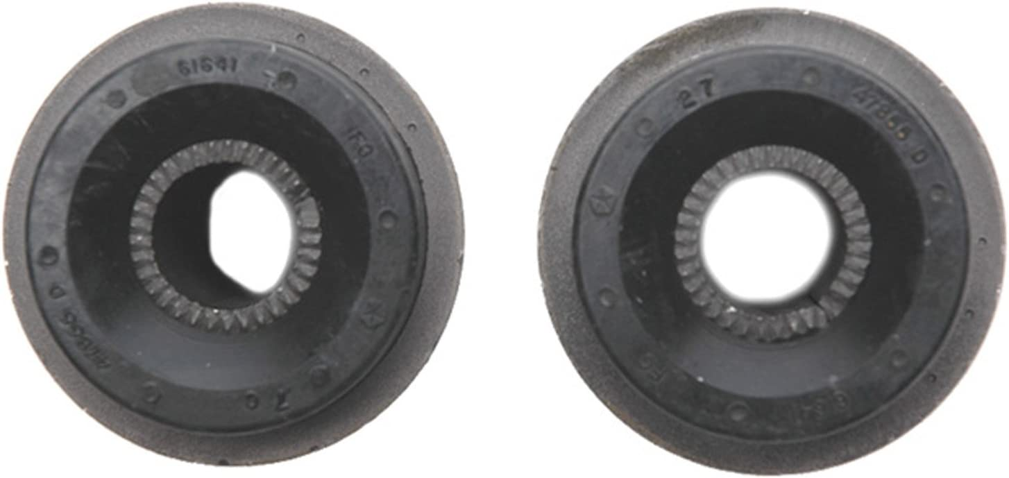 ACDelco 45G8007 Professional Front Upper Suspension Control Arm Bushing