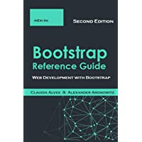 Bootstrap Reference Guide: Web Development with Bootstrap