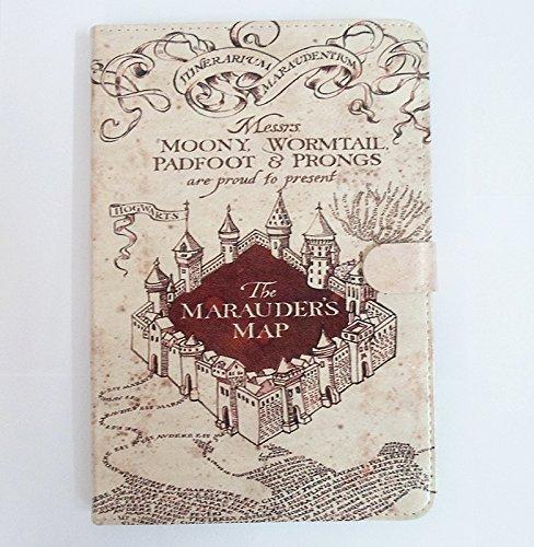 ipad mini case book - 3