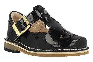 autorisierte Website heiß-verkauf echt Sonderangebot Clarks Shoes 26132107 Yarn Weave Black 20 5 Black: Amazon.co ...