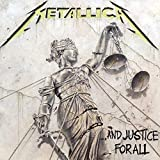 ... And Justice For All (2 Vinyl)