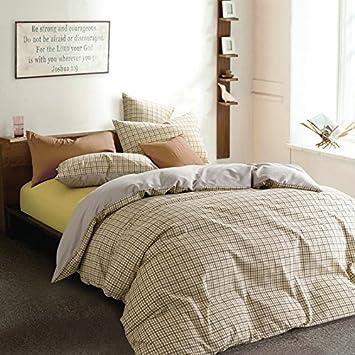 Elegant Mark Beige Bedding Danish Design Bedding Scandinavian Design Bedding Kids  Bedding Teen Bedding, Full Size Part 7