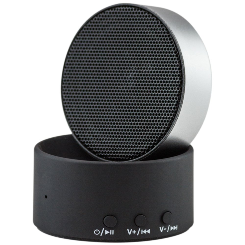 LectroFan Micro Wireless Sleep Sound Machine and Bluetooth Speaker with Fan Sounds, White Noise, and Ocean Sounds for Sleep and Sound Masking by Adaptive Sound Technologies (Image #5)