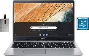 2020 Acer Chromebook 315 15.6