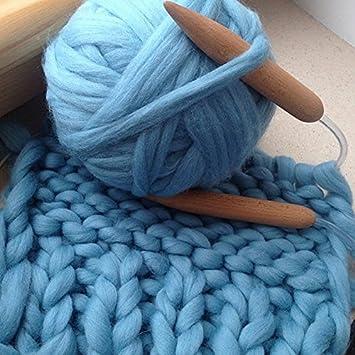 20mm knitting needles