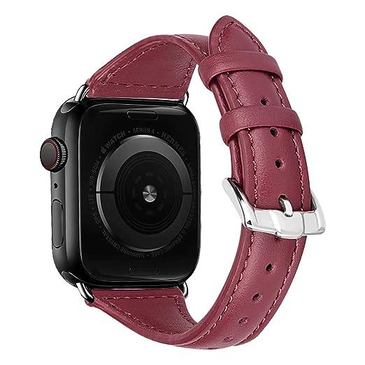 iBazal Bandas compatibles con las pulseras correas de reloj de ...