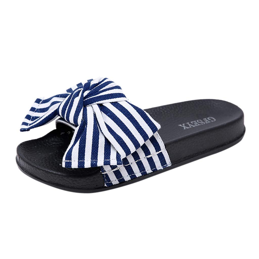 Closed Toe Strappy Sandals Ankle Strap Sandals Party wear Sandals Platform Slip on Sandals Silver Summer Sandals Jelly Sandals Brown Leather Strappy Sandals Shoes for Women Hawaiian Sandals by Aribelly Mother's Day Clearance Sale !