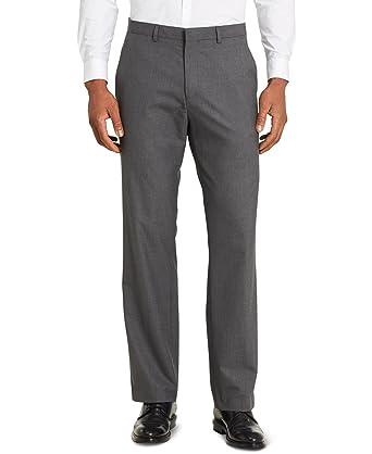 3b6e8ce2a785 Calvin Klein Men s Infinite End Bi-Stretch Pants at Amazon Men s ...