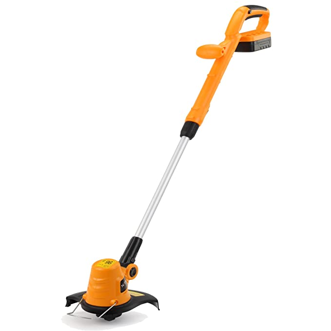 Cordless Strimmers For Sale