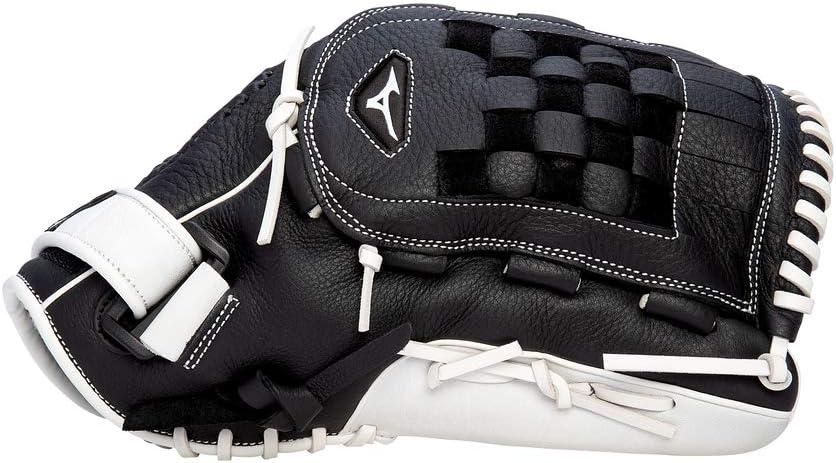 Mizuno Franchise Fastpitch Softball Glove Series