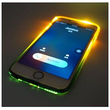 coque iphone 6 tpu extra fine