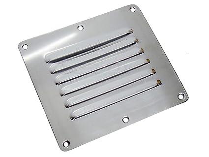 Amazon.com: SeaLux - Rejilla de ventilación para rejilla de ...