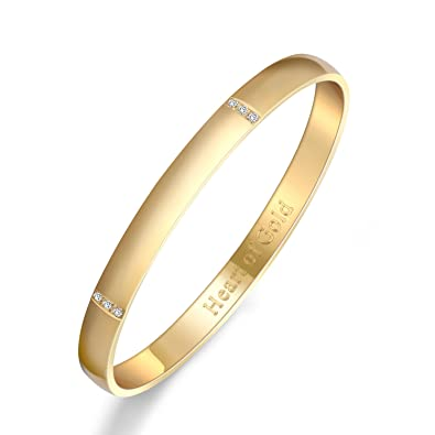 love stainless jewelers ladies aacr city and breast port cancer alloy donating steel bangle bangles awareness hope faith fashion to charm vintage alex bracelet adjustable