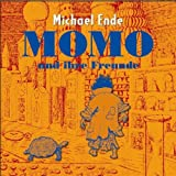 Momo & Ihre Freunde 1 by Michael Ende (1999-08-16)