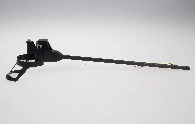 Revell 44198 Motor Boom Mark 1 (23961)