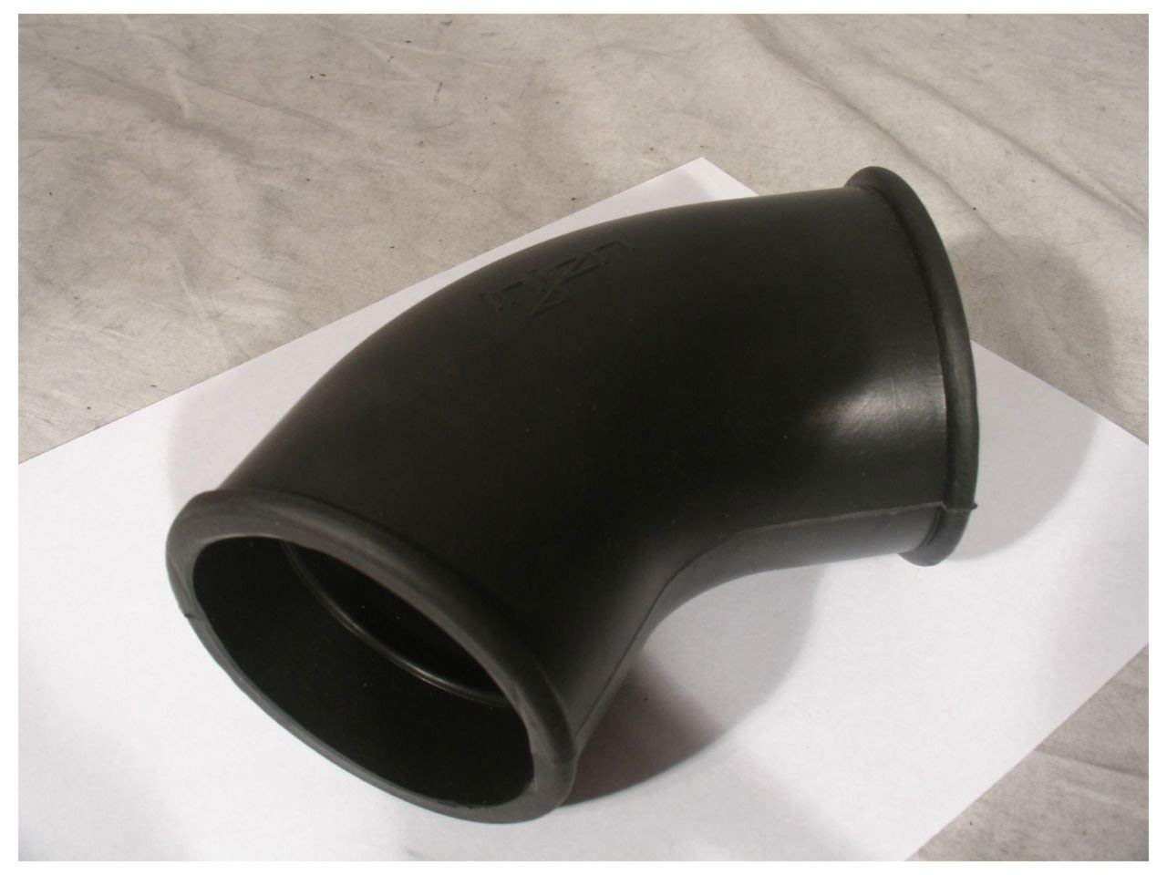 Injen Technology X-3007 Replacement Elbow for Cold Air Intake