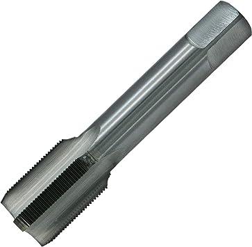 M32 x 1.5 Metric HSS Right hand Tap