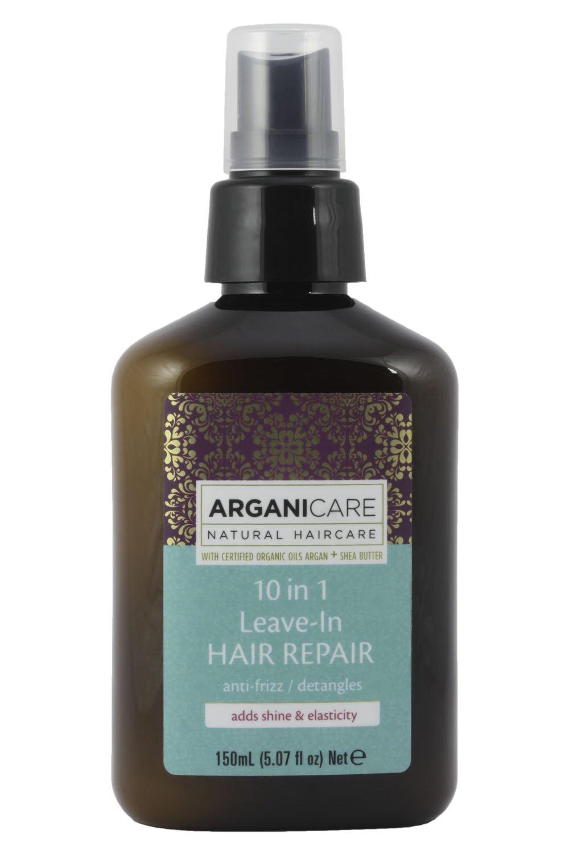 Amazon.com : Arganicare Shampoo and Conditioner for Dry
