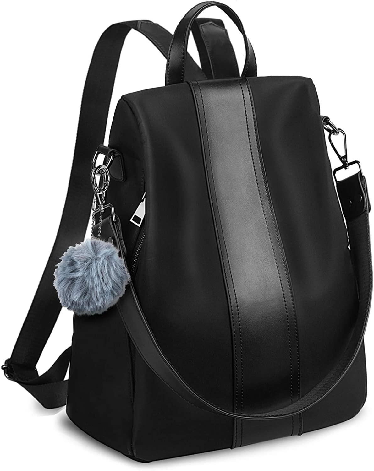 YALUXE Women Backpack Purse...