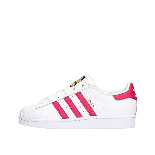 664939ac7 Adidas Superstar Foundation J