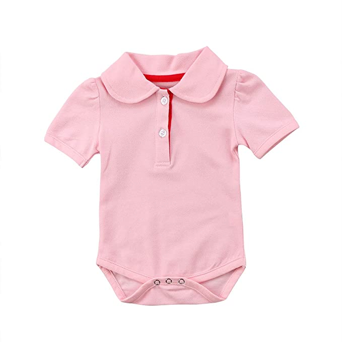 Amazon.com: BWANY Mono de una pieza para recién nacido, para ...