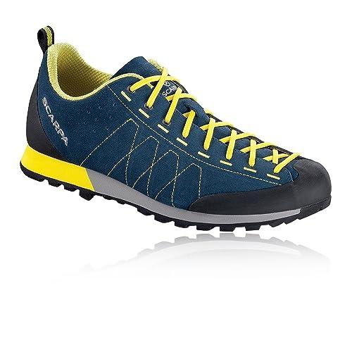 elegante Form toller Wert komplettes Angebot an Artikeln Amazon.com | SCARPA Highball Shoes - AW19 | Shoes